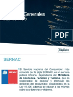 Sernac Ley 19 496