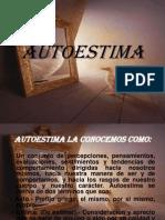 60672549 Diapositivas de Autoestima 120721104541 Phpapp01