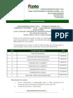 Aula0 Discursiva TCU 77881