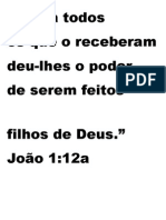 2014.Versiculo.doc