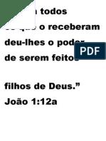 2014.Versiculo.pdf
