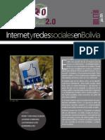 Revista Digital 2.0