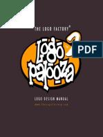 LDN Logopalooza
