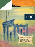 NINA STANCULESCU-TEMPLUL SCUFUNDAT.pdf