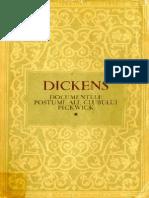 wicran1.pdf