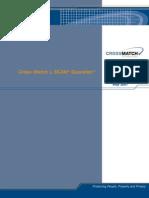 Industry_White_Paper_Guardian_Govt.pdf