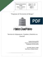 Programa de Prevención de Riesgos - Hotel Grand Marino (1).doc