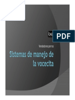 Sistemas+de+manejo+de+la+vocecita