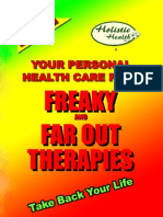 Freaky&FarOutTherapies