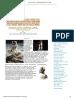 NASA on Sanskrit & Artificial Intelligence