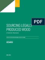 WRI_Report_4c_Report_LegalityGuide_final320_4.pdf