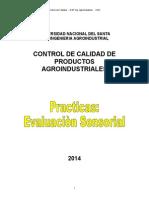 Guia de Practicas-eval.sensorial 2014