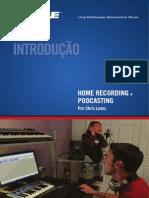 212365207 Home Studio PDF Libre