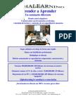 12PageBrochureSpanish.pdf