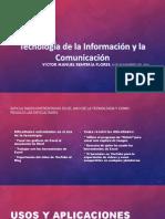 VMRF Rentería Flores Víctor Manuel M1S4 Proyecto Integrador