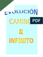 EVOLUCION_CAMINO_AL__INFINITO.doc