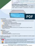 fc pc-box v1 r3