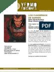 Yermo_2014_12.pdf