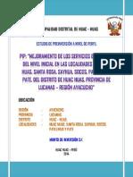 HUAC HUAS EDUCACION INICIAL FINAL.pdf