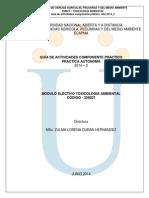 Protocolo Practica Curso Toxicologia Ambiental Autonoma (1)