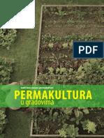 Permakultura u Gradovimao