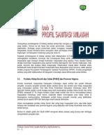 236544207 Bab III Profil Sanitasi Wilayah Kab Indramayu 2