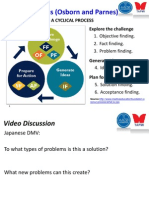 problem solving decision making ppt