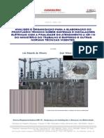 01-Apostila2007ProntuarioInstalacoesEletricasNR-10.pdf