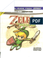 Of time guide pdf 3ds ocarina
