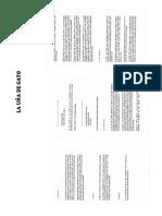 PLOTEO PROFESORA.pdf