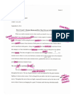 Avery's Genre Analysis Paper-final