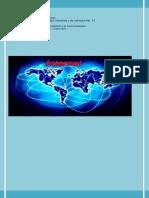 PedroPerezCO-1°J-Act12B-Internet