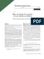 vit A.pdf