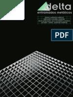 Catalogo TRAMEX