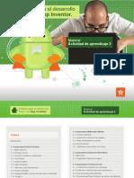 Material de formación 2.pdf