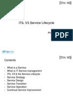 ITIL-v3-Final-Ppt