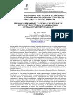 347-1247-1-PB.pdf