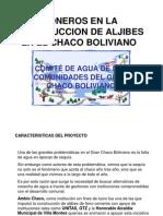 Al Jibes