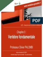Palombi Olivier p03