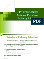 refineryinitiative-powerpoint021111