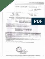 Psicrometro 1de2 04-10-13