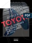 DI Lectura S05-1 Caso TOYOTA_COMO_EL_FABRICANTE_MAS_GRANDE_DEL_MUNDO_ALCANZO_EL_EXITO.pdf