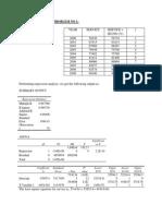 Lab Report (Asif)