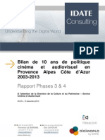 Rapport Final Phases 34 VF
