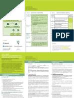 Guia Rápida Dco y Tratamiento Infección Por h Pylori