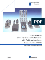FGP02_FKB1.pdf