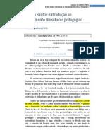 AQuadros_Delfim_Santos_introducao_1989.pdf