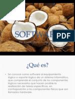 Presentacion Software