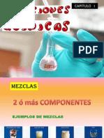 01 soluciones quimicas