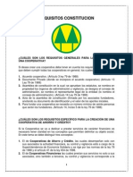 6_REQUISITOS_CONSTITUCION (1) (1).pdf